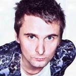 Muse se disolverá al terminar su tour